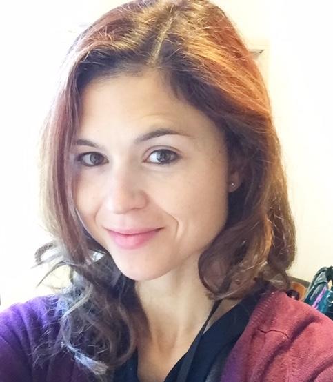 Stephanie Kovalchik avatar