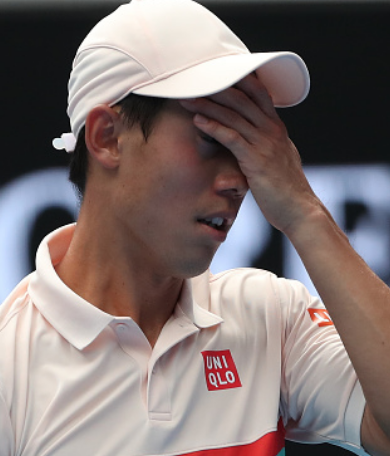 Impact of the New Super Tiebreak at the Australian Open
