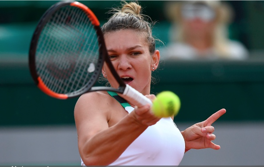 Rethinking Women's French Open Seedings